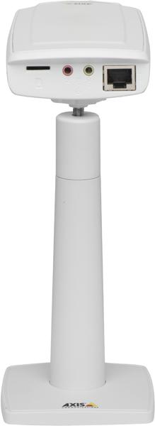 AXIS P1354 (BAREBONE) - Kamery kompaktowe IP