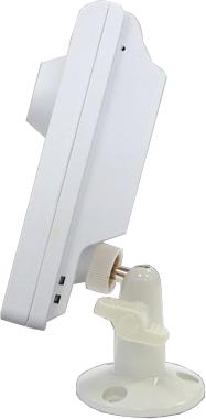 GV-CAW120 Mpix - Kamery kompaktowe IP
