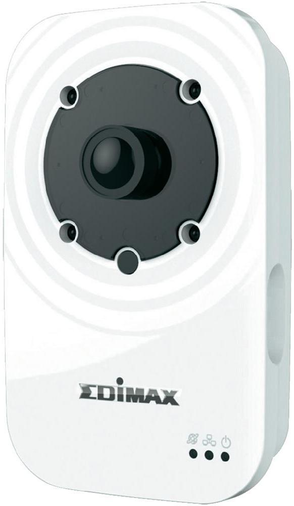 EDIMAX IC-3116W - Kamery bezprzewodowe IP
