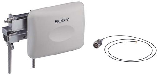 Sony SNCA-AN1 - Akcesoria do kamer IP