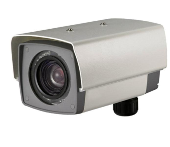 ACTi KCM-5511 - Kamery kompaktowe IP