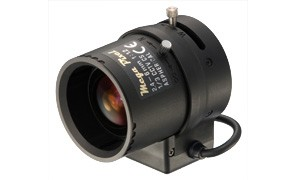 Obiektyw megapikselowy M13VG246