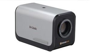 D-Link DCS-3415