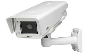 AXIS Q1921-E 60MM 30FPS