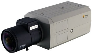 GXC-1604M eneo Mpix