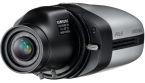 SNB-7001 Samsung Mpix