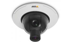 AXIS P5544 Mpix