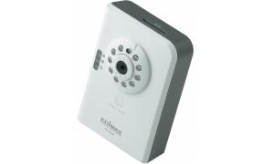 EDIMAX IC-3110P