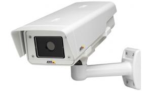 AXIS Q1921-E 19MM 30FPS