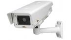 AXIS Q1922-E 35MM 30 FPS