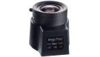Obiektyw Mpix LC-M12VD4510