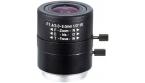 Obiektyw Mpix LC-M13VM309IR