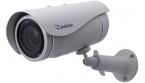 GV-UBL1301-3F