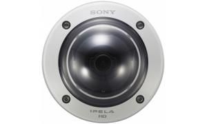 Sony SNC-EM631