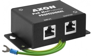 AXON PoE Net Protector PROFESSIONAL