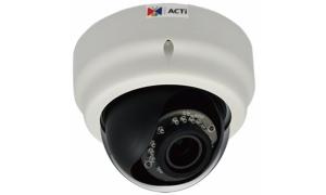 ACTi E63