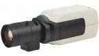 Bosch VBC-4075-C11