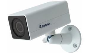GV-EBX1100-0F
