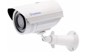GV-EBL1100-1F