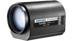 Samsung SLA-880