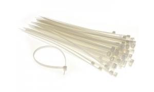 Opaska kablowa LC-OPC-200X2.5*P100 - 100szt.