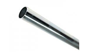 Maszt stalowy LC-M-0.75