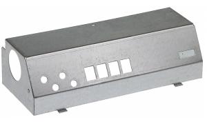 LC-KKZ-101