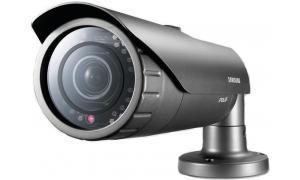 Samsung SNO-7084R