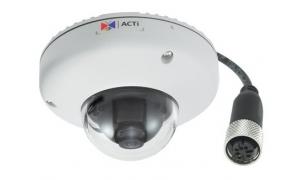 ACTI E920M