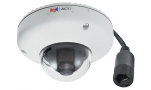 ACTi E922
