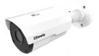 LC-PRO2.T8231 - Kamera zewnętrzna IP 4K