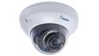 GV-MFD4700-6F - Kamera IP z mikrofonem 4 Mpx